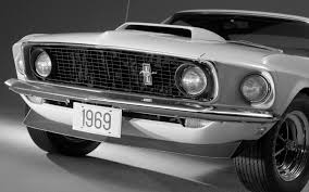 Mustang Boss 302 Specs Birthplace Of The Boss 2013 Mustang Boss 302 Returns To Its Roots