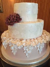 cypress wedding cakes reviews for cakes