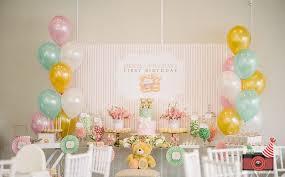 1st birthday party and sebastian s 1st birthday sydney birthday party photography