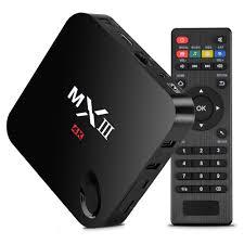 android tv box review mx3 android tv box review