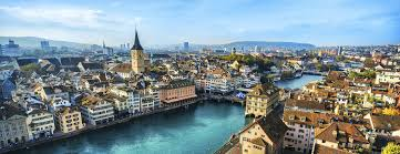 leasing a car in europe for holiday car rentals in zurich from 24 day search for cars on kayak
