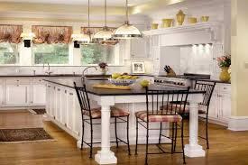 100 home interiors usa usa kitchen interior design wonderful kitchen country living kitchens design farm in find best