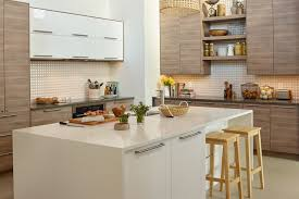 celebrity dream kitchens canadian living