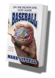 buy on amazon buy the book mark littell