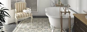 flooring san marcos ca tile design