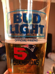 bud light touchdown glass app touchdownglass hashtag on twitter