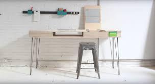 bureau of met bureau maken met leuke laatjes voordemakers nl