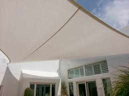 Modesto Tent And Awning Valley Patios Custom Patio Covers