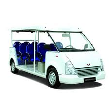 peugeot cars price in india china cars prices china cars prices suppliers and manufacturers