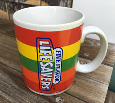 gift mugs with candy 1456 best etsy images on
