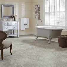 bathroom vinyl flooring ideas wonderful bathroom vinyl flooring ideas with vinyl flooring ideas