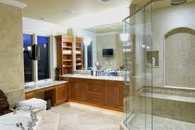 how much does a bathroom mirror cost how much does a bathroom mirror cost awesome vanity mirror with