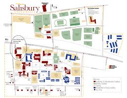Sample Floor Plans For Daycare Center Salisbury University Social Work Programs Bachelors Program