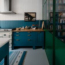 kitchen cupboard colour ideas uk plain kitchens traditional kitchen designs