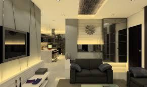 home interior design malaysia home interior design company in malaysia