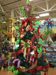 arcadia floral and home decor elf legs whimsical christmas tree designed by arcadia floral home