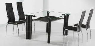 Designer Dining Room Tables Modern Dining Table Set Price Dining Table Chairs Design Dining