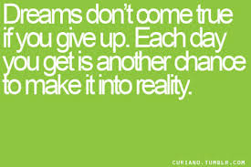 quotes quotes message a quote quotes about image