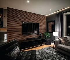home interior software wood panel walls decorating ideas creative wall design wood paneling