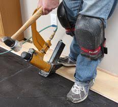 Hardwood Floor Installation Tools Here Is A Wood Flooring Installation Bid Sheet For Helping