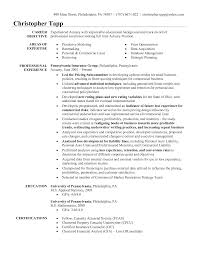 Resume Sample For Internship by Stock Worker Cover Letter