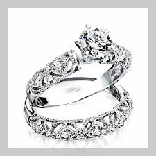 wedding bands toronto wedding ring matching wedding bands toronto matching wedding