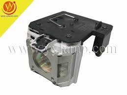 an xr20lp replacement l sharp an mb60lp projector replacement l