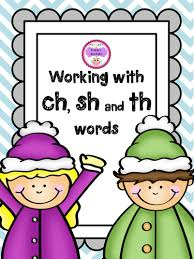 sh ch and th worksheet by marieudall teaching resources tes