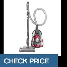 Price Of Vaccum Cleaner Best Canister Vacuum Cleaner Reviews A Comprehensive Guide