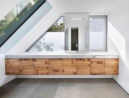 Design House Vanity 641 Best Bathroom Vanities U0026 Basins Images On Pinterest