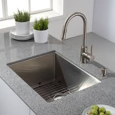 Kitchen Sink  Picgitcom - Kraus kitchen sinks reviews