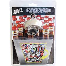wholesale wall bottle opener with catch bin buy wholesale bar