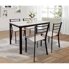 table de cuisine cdiscount table de cuisine en bois avec 4 chaises achat vente table de
