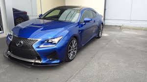 lexus rc 300 canada isf to rc300 and now rcf clublexus lexus forum discussion