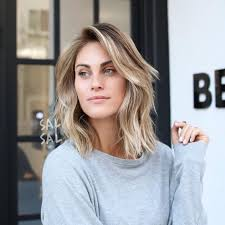 best 25 bang haircuts ideas on pinterest bangs style bangs and