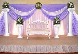 stage decoration ideas top wedding planning ideas planning for