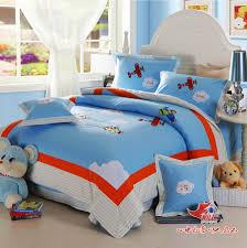 twin boy bedding surf up u2014 modern storage twin bed design twin