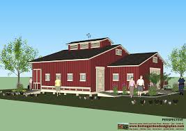 home garden plans cs100 chicken coop plans garden shed plans