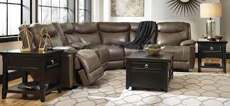 Browse Our Extensive Selection Of Cheap Sofas And Living Room Sets - Living room set for cheap