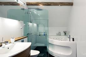 extraordinary bathroom tub chair towel sink bed beams and small