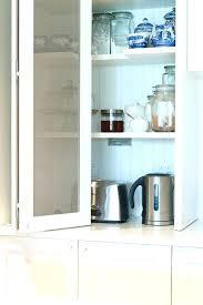 logiciel pour cuisine 3d logiciel pour cuisine 3d photos de conception de maison conforama