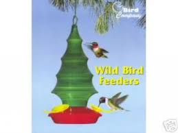 The Backyard Bird Company - bird company backyard chirper