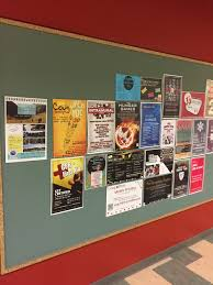 college marketing news nam youth marketing blog