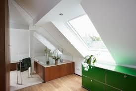 schlafzimmer mit bad 3 platz modernisierungs wettbewerb bad und schlafzimmer