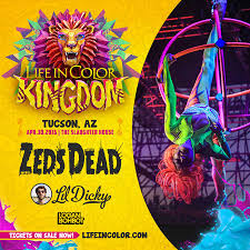 life in color kingdom tucson info 04 30 16 the slaughterhouse