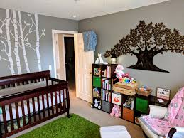 coraline u0027s forest and fox themed nursery album on imgur