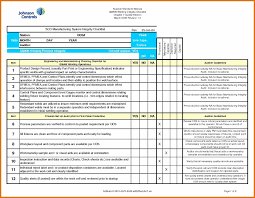 Event Planner Sample Resume Planner Template Event Planning Budget Excel The Bible Sample
