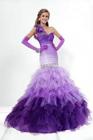 purple wedding dress purple wedding dresses to inspire you cherry