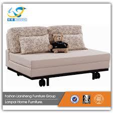 storage sofa bed design storage sofa bed design suppliers and