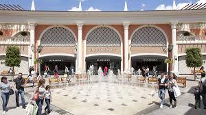 castel romano designer outlet castel romano designer outlet at castel romano italy designer